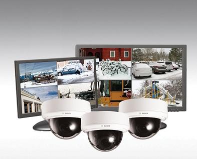 Bosch-CCTV-Camera-UAE