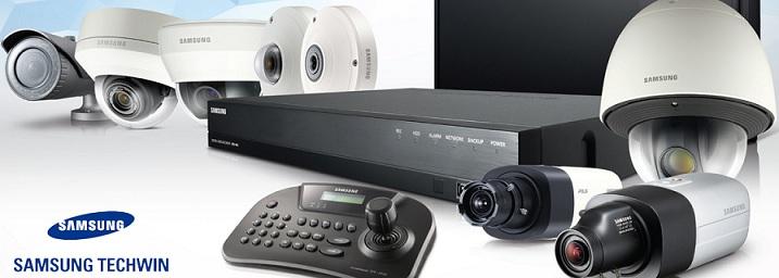 CCTV-Camera-UAE