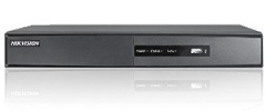 CCTV-DVR-in-Dubai-UAE