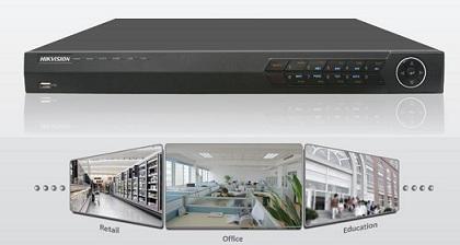 HIKVISION-CCTV-UAE