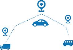 Vehicle-Tracking-system-in-Dubai-UAE
