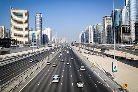 ANPR-Camera-UAE
